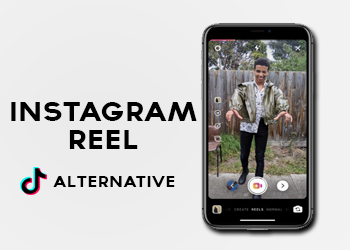 Instagram Reel